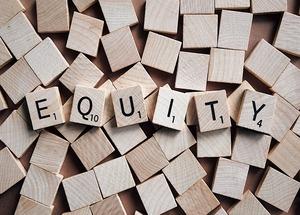 Equity Development Finance services